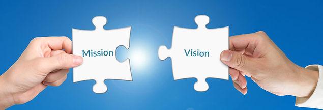 mission-vision.jpg