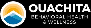 OBHW logo.png