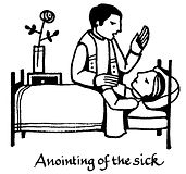 Anointing of the Sick.jpg