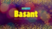 basant logo.jpg
