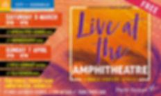 Live at the Amphitheatre.jpg