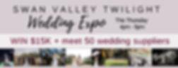 PWG swan valley.jpg