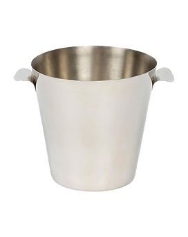 Stainless-Steel-Wine-Bucket_edited.png