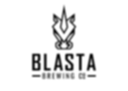 Blasta Brewing Co