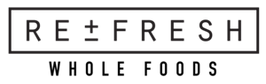 REfresh Juice logo.png