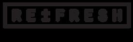 REfresh Juice logo.png