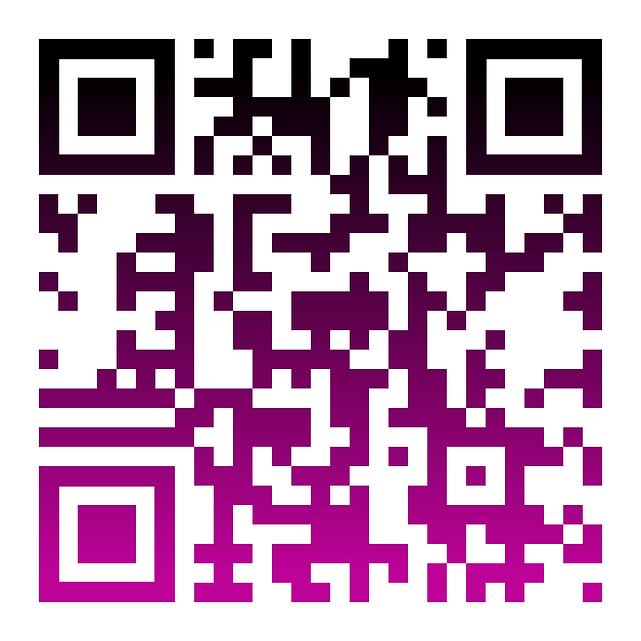 HVAF QR Code.png