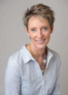 marie wright bold bean coaching