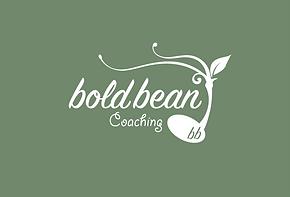 bold bean coaching