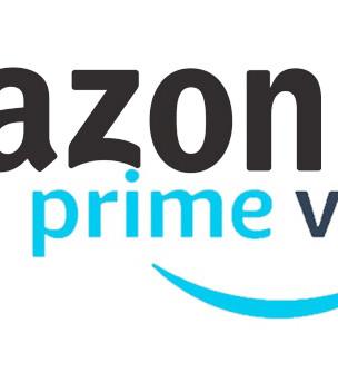 Prime Video | Confira novidades de dezembro!