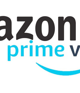 Prime Video   Confira novidades de dezembro!