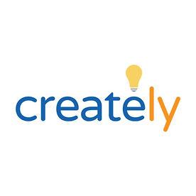 creately.jpg