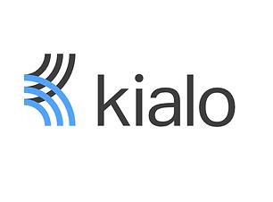 KIALO-1.png