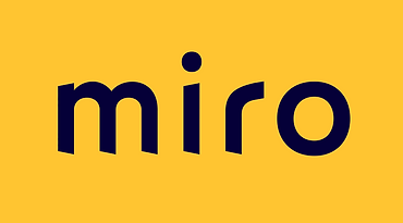 Miro_Logo.png