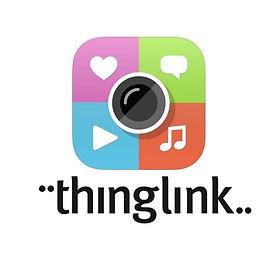 Thinglink.jpg