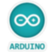 Arduino IDE.jpg