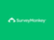 Survey-Monkey-logo_vlbsgd.png