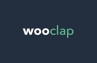 Wooclap_logo_bleu.png