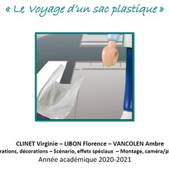 Voyage sac plastique.jpg