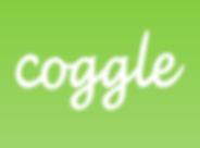 coggle-banner-green.png