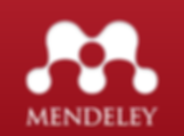 Mendeley_Logo_Vertical.png
