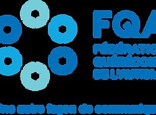 federation quebec.png