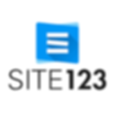 123.com.png