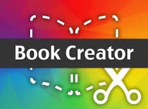 book creator.jpg