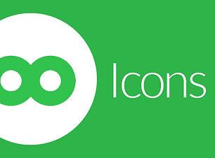 icons8.jpg