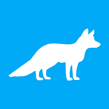 cleanfox.png