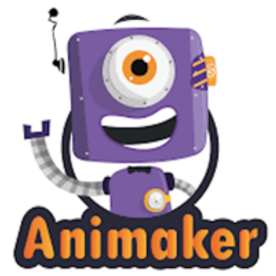animaker.png