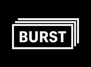burst.jpeg