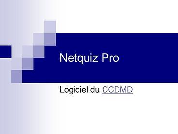 netquizz.jpg