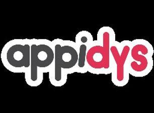 appidys.jpg