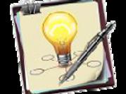 mindmap maker.png