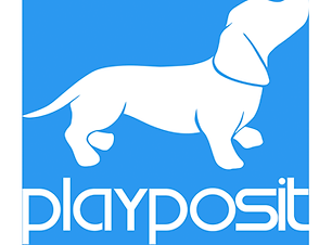 playposit-logo-edited.png