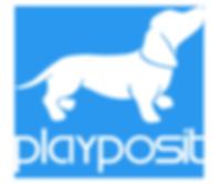 playposit-logo-edited.png