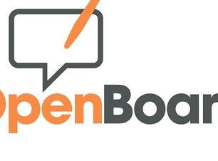 Openboard_edited.jpg