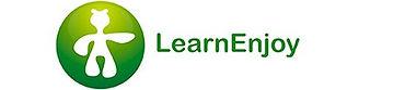 Learnenjoy.jpg