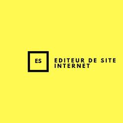 Editeur site internet