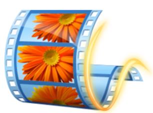 windows movie maker.png
