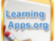 learning apps.jpg