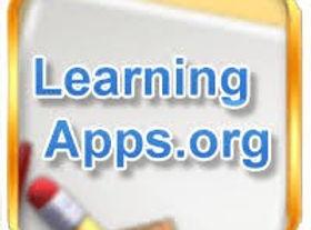 learning apps.jpg