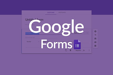 Formation-Google-Forms.jpg