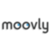 moovly.png