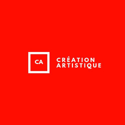 Création_artistique