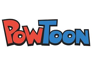 Powtoon.png