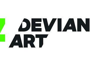 deviant art muro.jpg