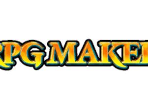 Rpgmaker-logo.png