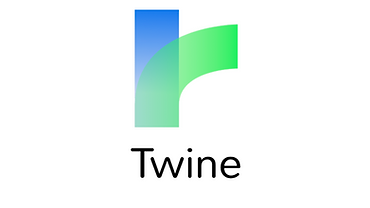 twine.png